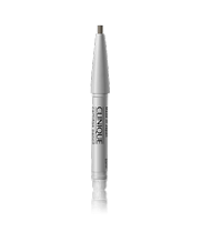 Cartridge Pencil for Brows