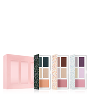 [Online Exclusive] Clinique Eye & Cheek Holiday Pallet Set