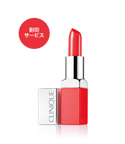 Clinique Pop Lip Colour and Primer