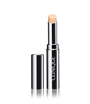 Even Better Spot Concentrate Concealer SPF21/PA++